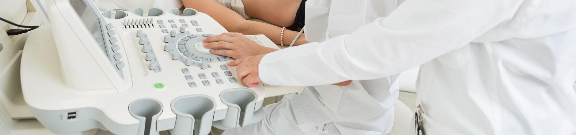 Wyroby medyczne jednorazowego użytku